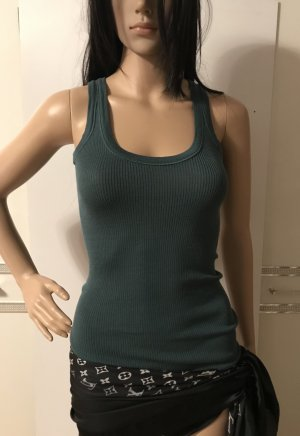 Louis Vuitton Top  / Shirt
