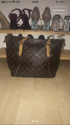 Louis Vuitton Totally MM bag
