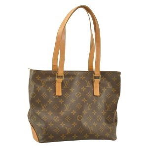 Louis Vuitton Totebag