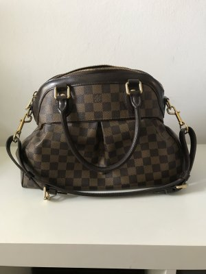Louis Vuitton Trevi Henkel Tasche