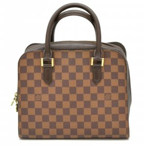 Louis Vuitton Triana