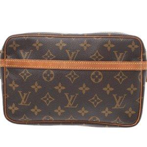 Louis Vuitton Trocadéro