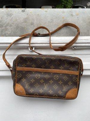 Louis Vuitton Trocadéro tasche