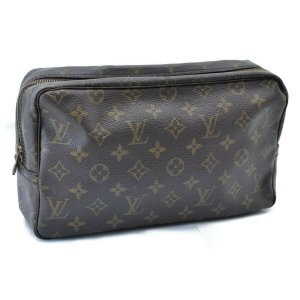 Louis Vuitton Trousse Toilette