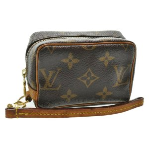 Louis Vuitton Trousse Wapity Pouch