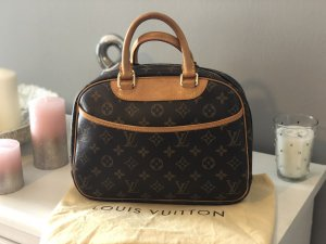 Louis Vuitton Trouville
