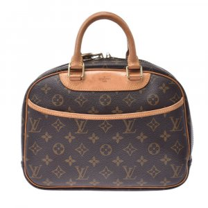 Louis Vuitton Trueville