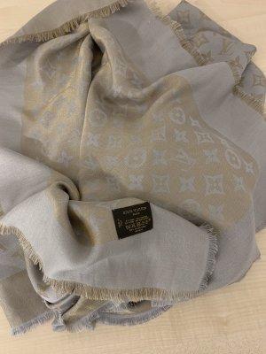 Louis Vuitton Tuch