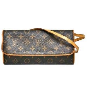 Louis Vuitton Twin