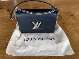 Louis Vuitton Twist