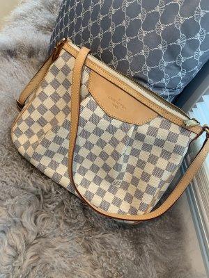 Louis Vuitton Umhängetasche