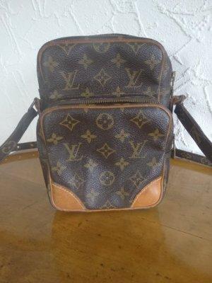 Louis Vuitton Umhängetasche - vintage - 70er jahre