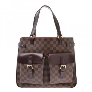 Louis Vuitton Uzes