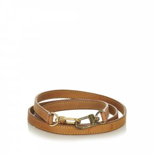 Louis Vuitton Accessory brown