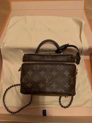 Louis Vuitton Vanity