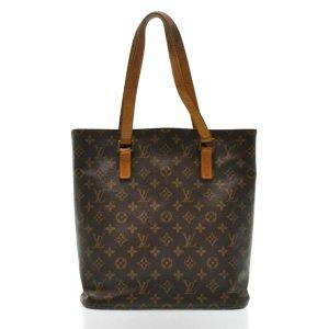 Louis Vuitton Vavin GM