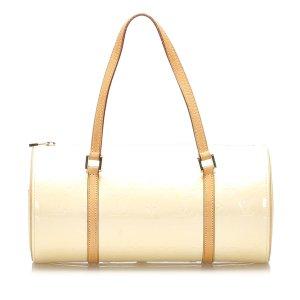 Louis Vuitton Vernis Bedford