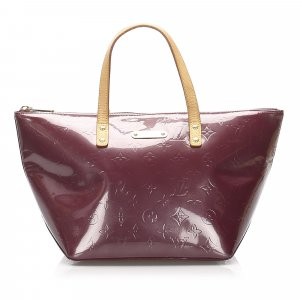 Louis Vuitton Vernis Bellevue PM