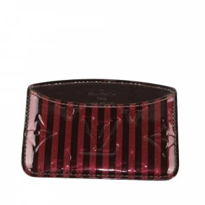 Louis Vuitton Vernis Card Holder