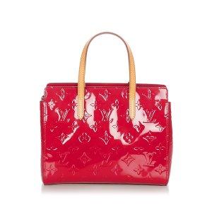 Louis Vuitton Vernis Catalina BB