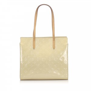 Louis Vuitton Vernis Catalina EW