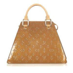 Louis Vuitton Vernis Forsyth