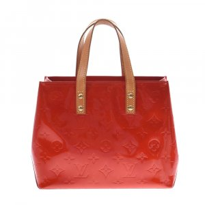 Louis Vuitton Vernis Lead PM
