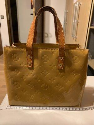 Louis Vuitton Vernis minitasche