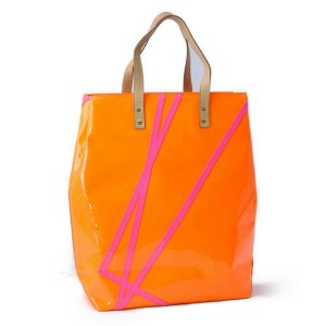 Louis Vuitton Vernis  MM Tote Bag