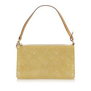 Louis Vuitton Vernis Pochette Accessoires