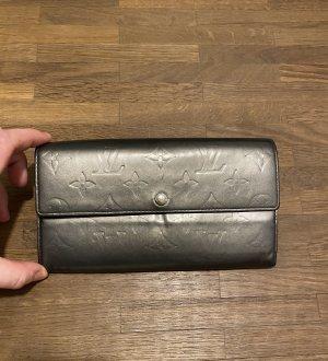 Louis Vuitton Vernis Portemonnaie