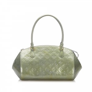 Louis Vuitton Vernis Sherwood PM