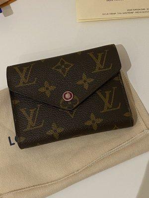 Louis Vuitton Victorine Geldbörse