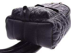 Louis Vuitton Vintage Backpack