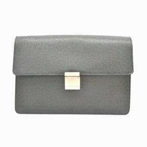 Louis Vuitton Vintage clutch bag