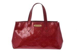 Louis Vuitton Vintage handbag