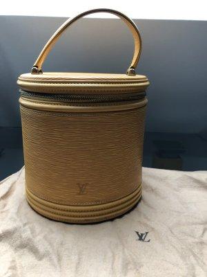 Louis Vuitton Vintage Kosmetikkoffer/Handtasche