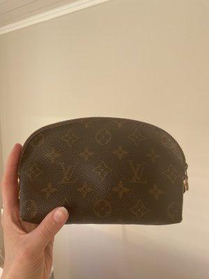 Louis Vuitton Vintage Pochette Cosmétique
