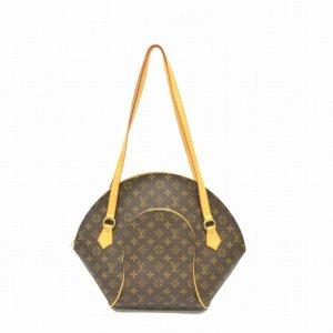 Louis Vuitton Vintage Shoulder Bag