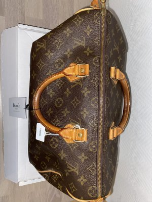 Louis Vuitton Vintage Speedy VB
