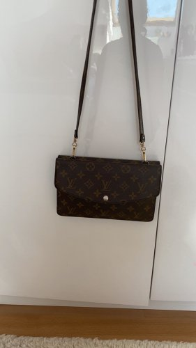 Louis Vuitton Vintage Tasche