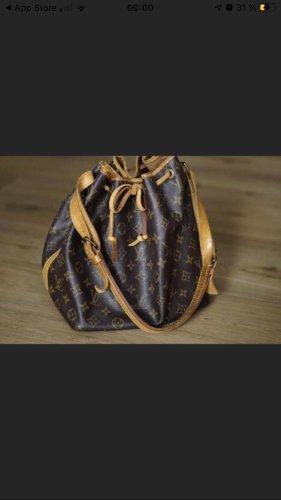 Louis Vuitton Vinted Tasche