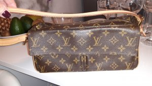 Louis Vuitton Viva cite Original