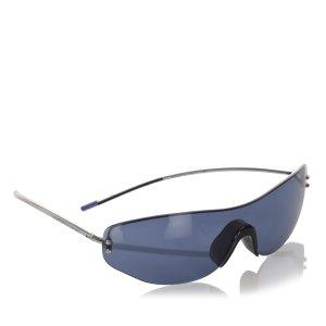Louis Vuitton Vuitton Cup 2000 Sunglasses