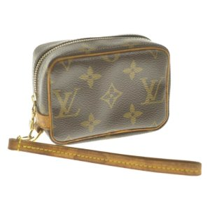 Louis Vuitton Wapity