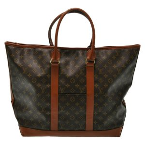 Louis Vuitton Weekend GM