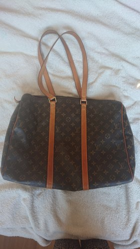 Louis Vuitton Weekender XXL Tasche