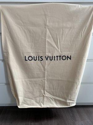 Louis Vuitton XXXL Staubbeutel für Koffer / Keepall