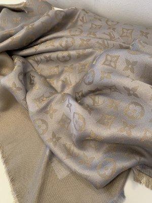 Louisvuitton Schal