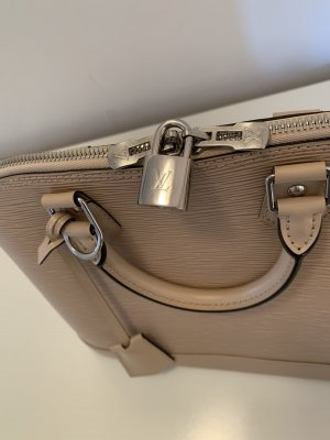 Louisvuitton Tasche Alma PM